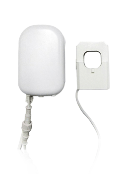 medidor de enerxía eléctrica-1