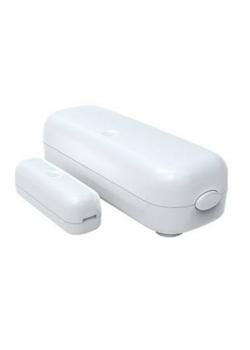 sensor de porta-2