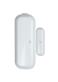 sensor de porta-3