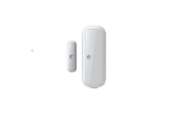 sensor de porta