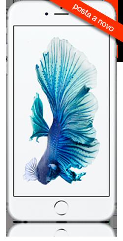 iphone 6S 16GB-4