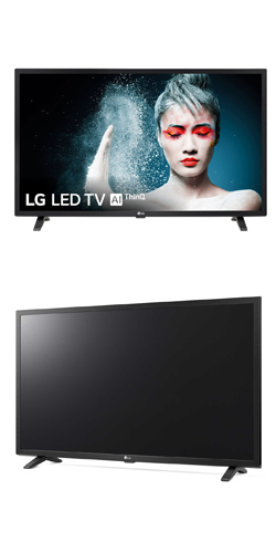 lg tv hd led 32 pulgadas-4