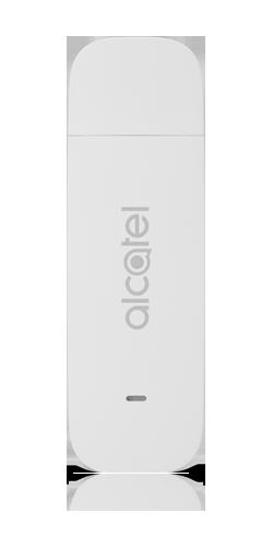 módem USB alcatel IK40V 4G-4