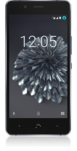 bq aquaris x5 plus 32GB-4