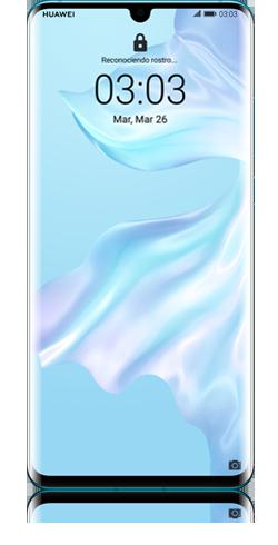huawei p30 cristal-4