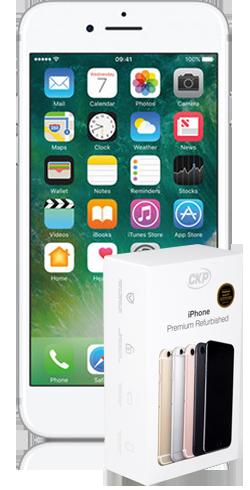iphone 7 seminuevo prata-4