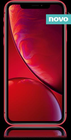 iphone Xr-4