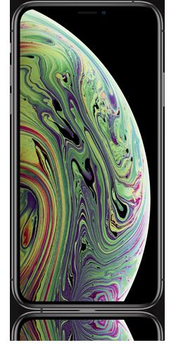 iphone Xs Max-4
