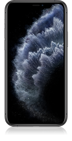 iphone 11 pro-4