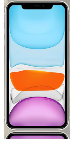 iphone 11 blanco-4