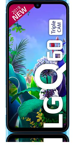 lg q60-4
