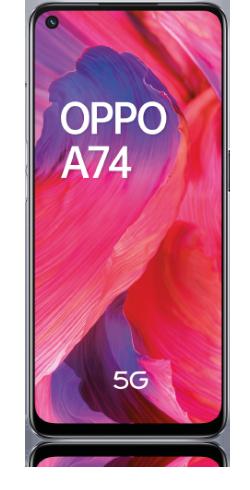 oppo a74 5G-4