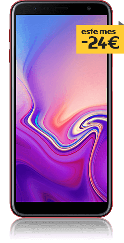 samsung galaxy j6+-4
