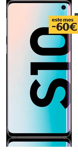 samsung galaxy s10-4