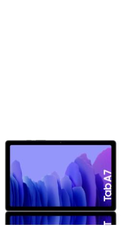 samsung galaxy tab A7 32GB 4G-4