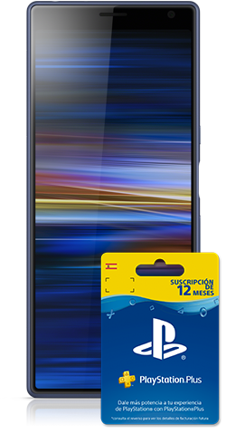 sony xperia 10 plus-4