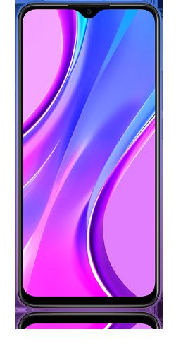 xiaomi redmi 9 sunset purple-4