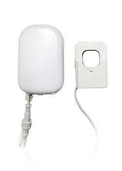 medidor de energía eléctrica-1