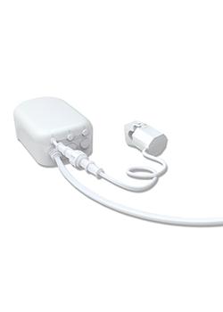 medidor de energía eléctrica-2