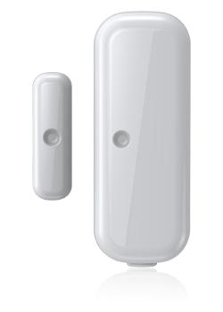 sensor de puerta-1